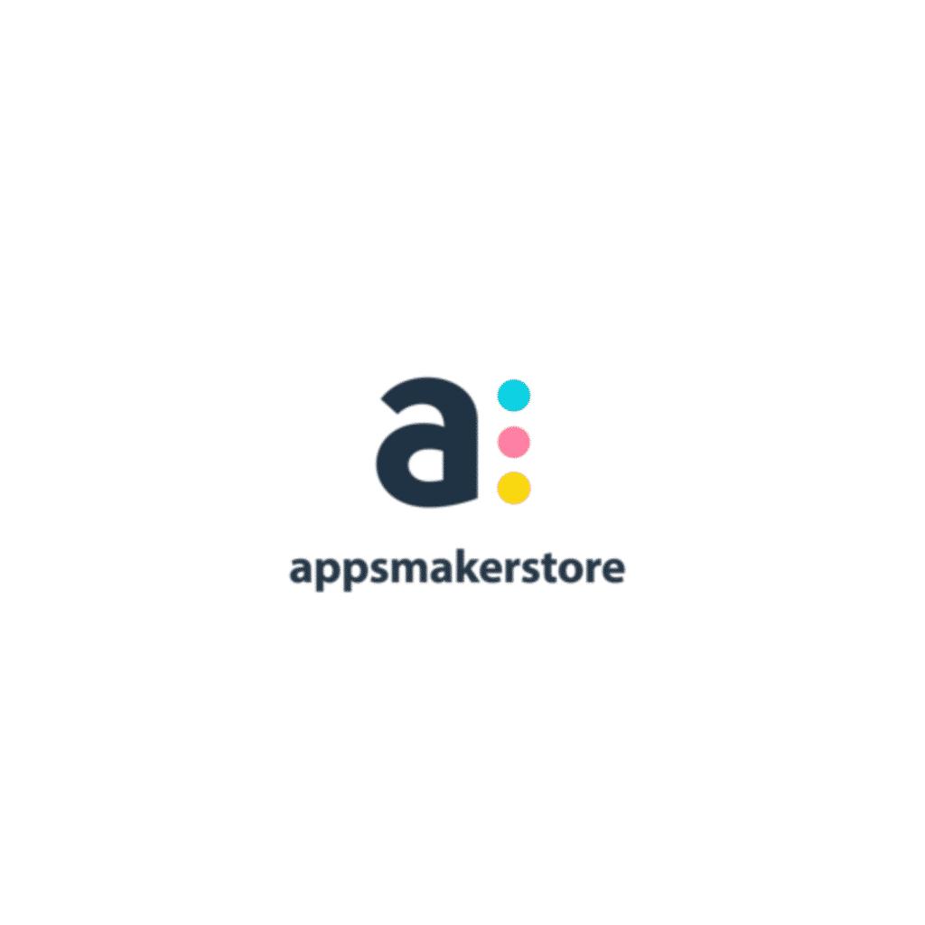 Appmakerstore Partner | Nettpakke.no