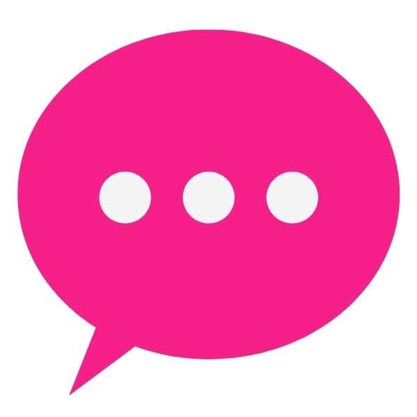 Sosiale Medier | Nettpakke.no