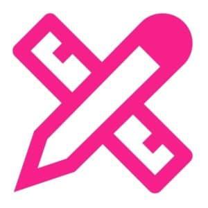 Logo | Nettpakke.no