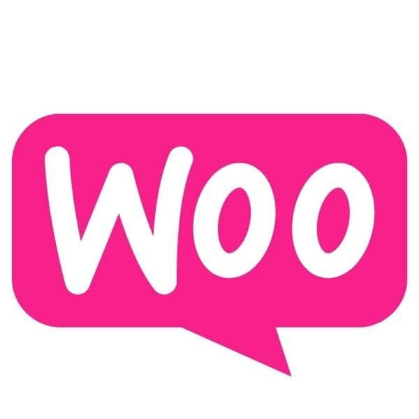 WooCommerce butikk | Nettpakke.no