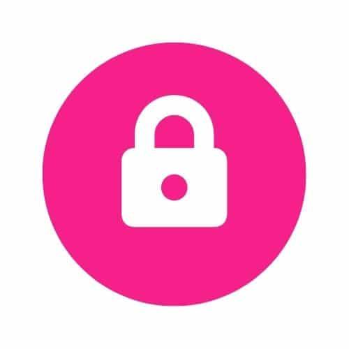 Gratis SSL hos Nettpakke.no