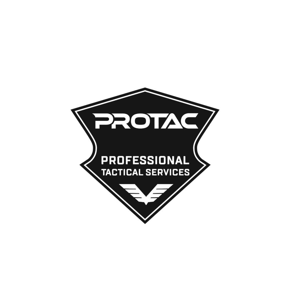 Protac | Nettpakke.no