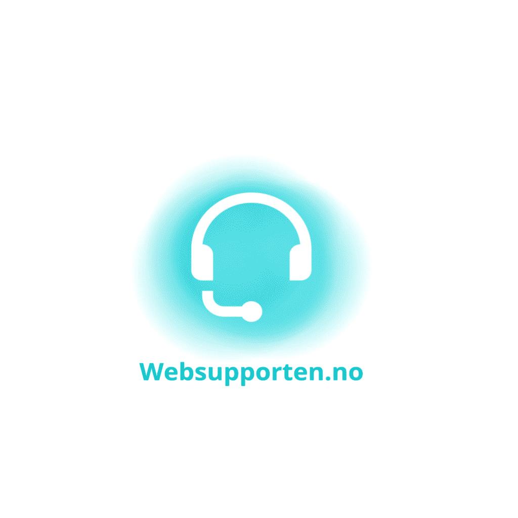 Partner | Websupporten.no