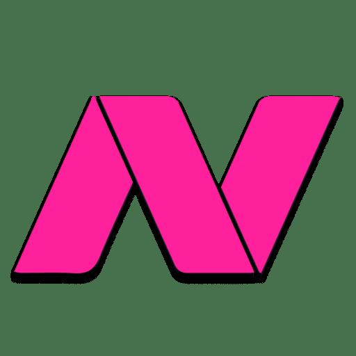 Nettpakke Logo