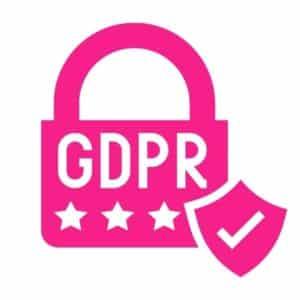 GDPR Personvern Pakken